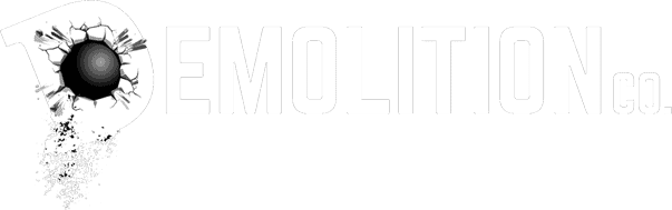 demolition logo final 2